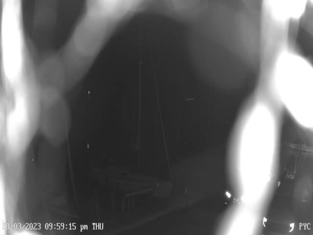 PYC web cam